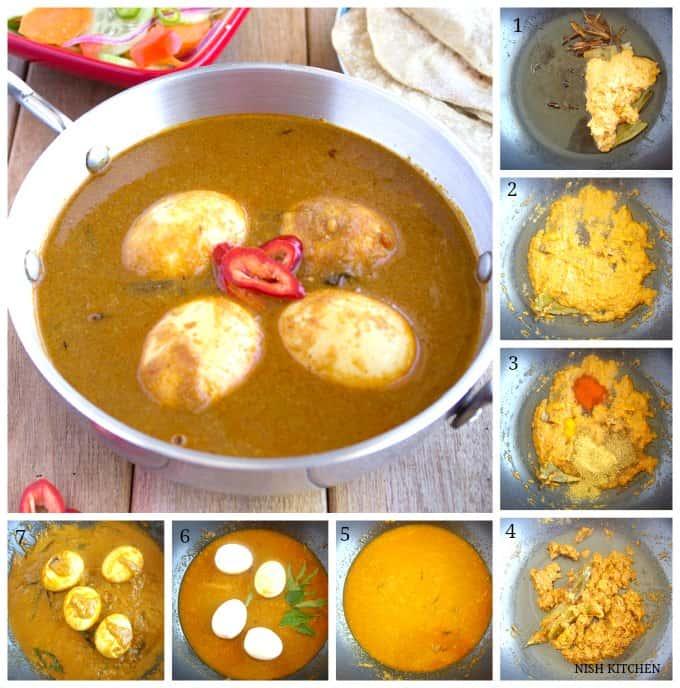 egg-masala-curry-recipe