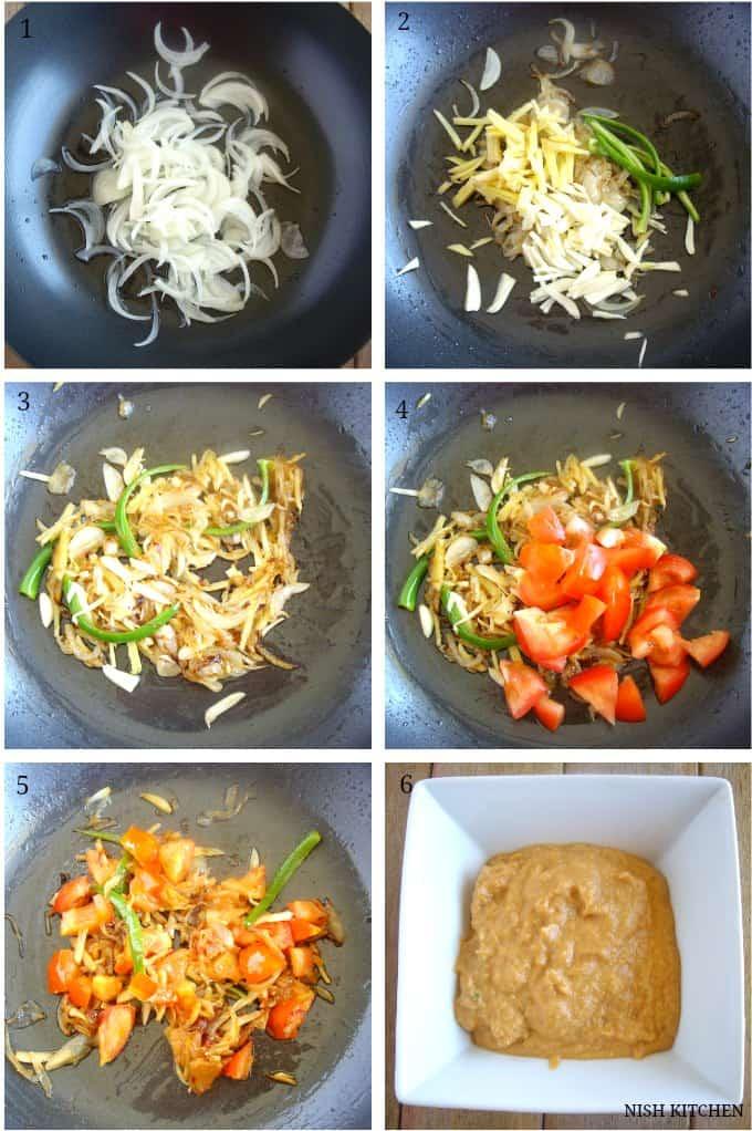 egg-masala-recipe